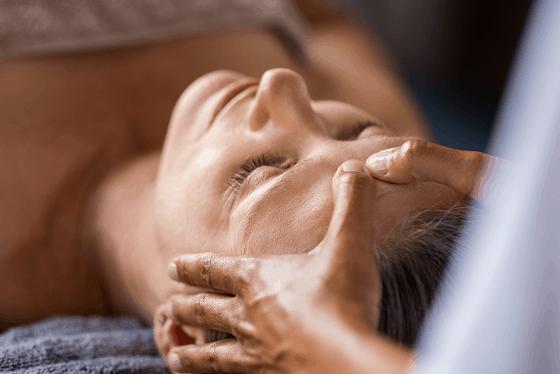 soin-massage