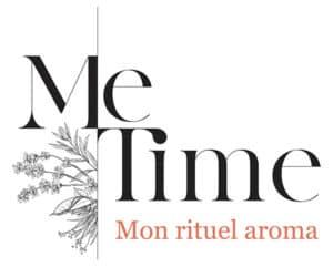 Me Time Aroma