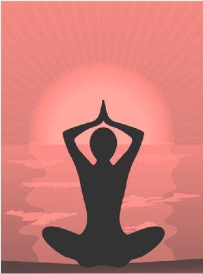 meditation_olfactive