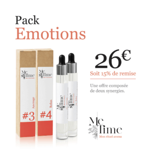 Pack_emotion_2_synergies