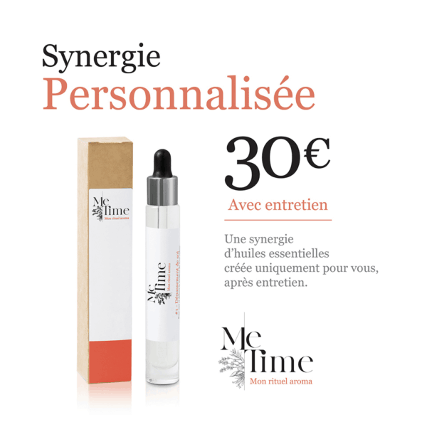 votre_synergie_personnalisee