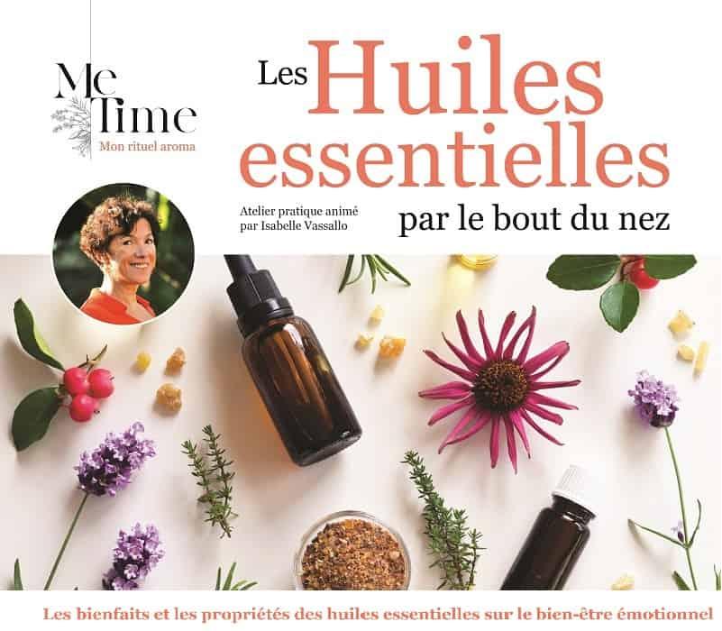 Atelier_Huiles_essentielles_Carrément_Bio